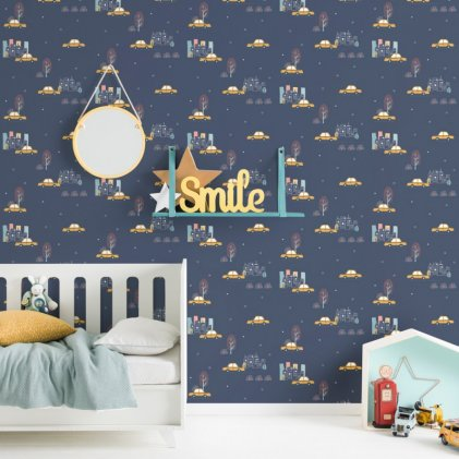 Decoprint Sweet Dreams ND21108